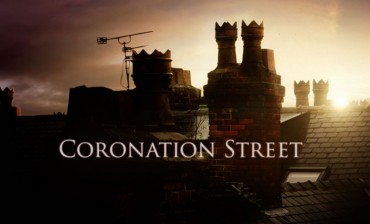 Topic - Coronation-Street-logo-1