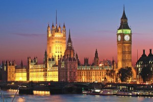 Houses-of-Parliament